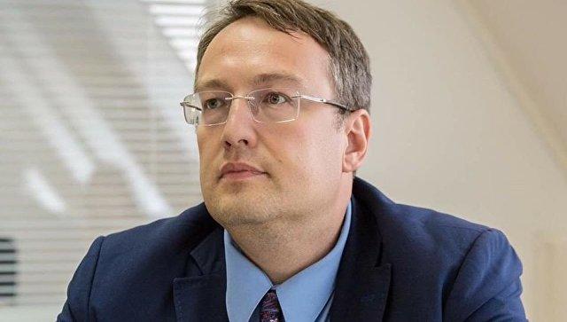 «Вороненков был убит агентом российских спецслужб» https://t.co/hI1odLXiMl