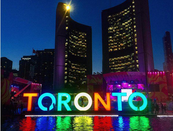 test Twitter Media - #Toronto2022 To Consider Bid For 2022 Commonwealth Games https://t.co/u0mCsMqwXC https://t.co/Uf7BY5AB5C