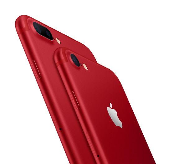 이통3사, 25일부터 아이폰7 레드 에디션 판매 https://t.co/zk2LCv8gGC #zdk