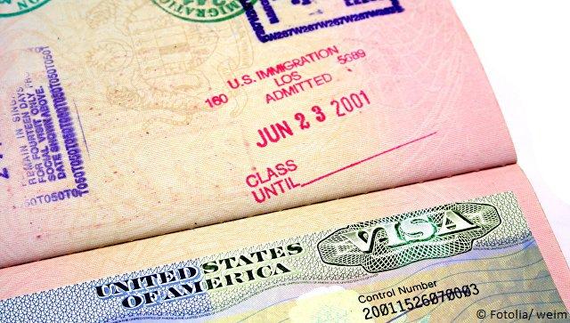 Американские власти распорядилась ужесточить порядок выдачи виз в США  https://t.co/DkqDMAqbnO