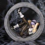 [プルクラ発売延期のお知らせ]「だがしかし」より「枝垂ほたる」1/7スケールフィギュアの発売日2017年3月発売予定でし