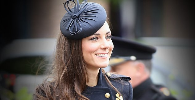 How Kate Middleton is taking the reins of her royal role now more than ever before: