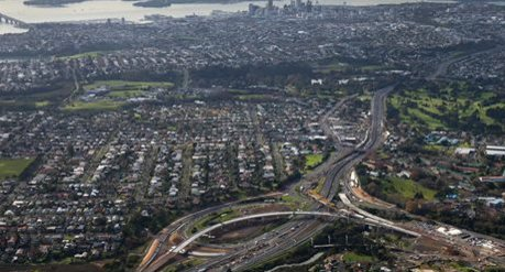 The opening of the Waterview Connection roading project in Auckland has been delayed up to three