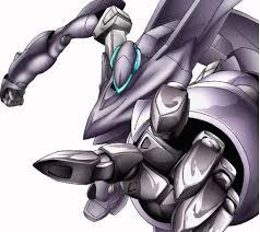 : 蒼穹のファフナーって音楽もいいよね  #ガンダム #ロボット