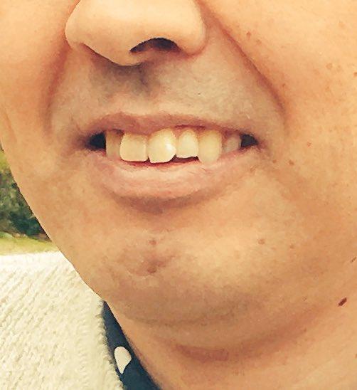 【インフルエンサー】乃木坂46★6202【本スレ】 [無断転載禁止]©2ch.netYouTube動画>6本 ->画像>411枚