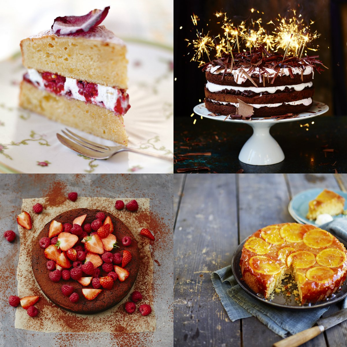 Ultimate bakes for #mothersday gang get baking and surprise your mum with an awesome cake !! https://t.co/0v5MZTSPdX https://t.co/E6cRDAoxPf
