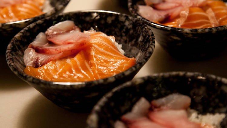 Los mejores restaurantes japoneses de Madrid https://t.co/CaGx9JjTnE via @TimeOutMAD