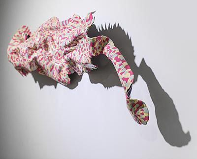 'Random Specimen. Exposición del Laboratorio de KimSoJang', en  Centro Cultural Coreano de Madrid, de 29/03 a 21/04 https://t.co/Isqzt6F9Ny