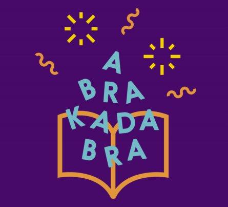 Madrid celebra Abrakadabra, semana del libro infantil y juvenil, con numerosas actividades @kideoo De 25/03 a 02/04 https://t.co/4XHOzkfhtj