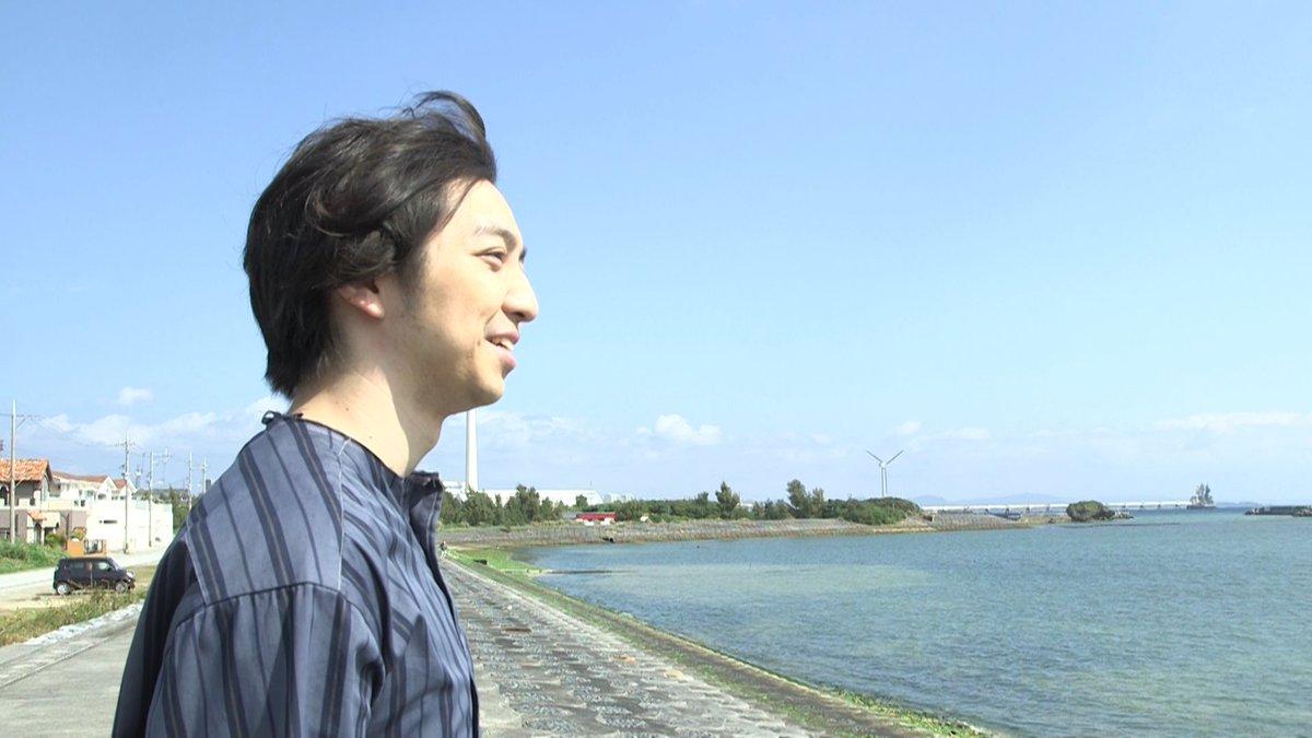 今夜のFROM ZEROはアーティスト三浦大知さんです。「アカペラダンス」で注目され、いま大ブレーク中の三浦さん。 今年でデビュー20年、 幼少期の知られざるエピソードから、ダンスパフォーマンスの裏側まで、 三浦さんの故郷・沖縄で密着取材しました! #三浦大知