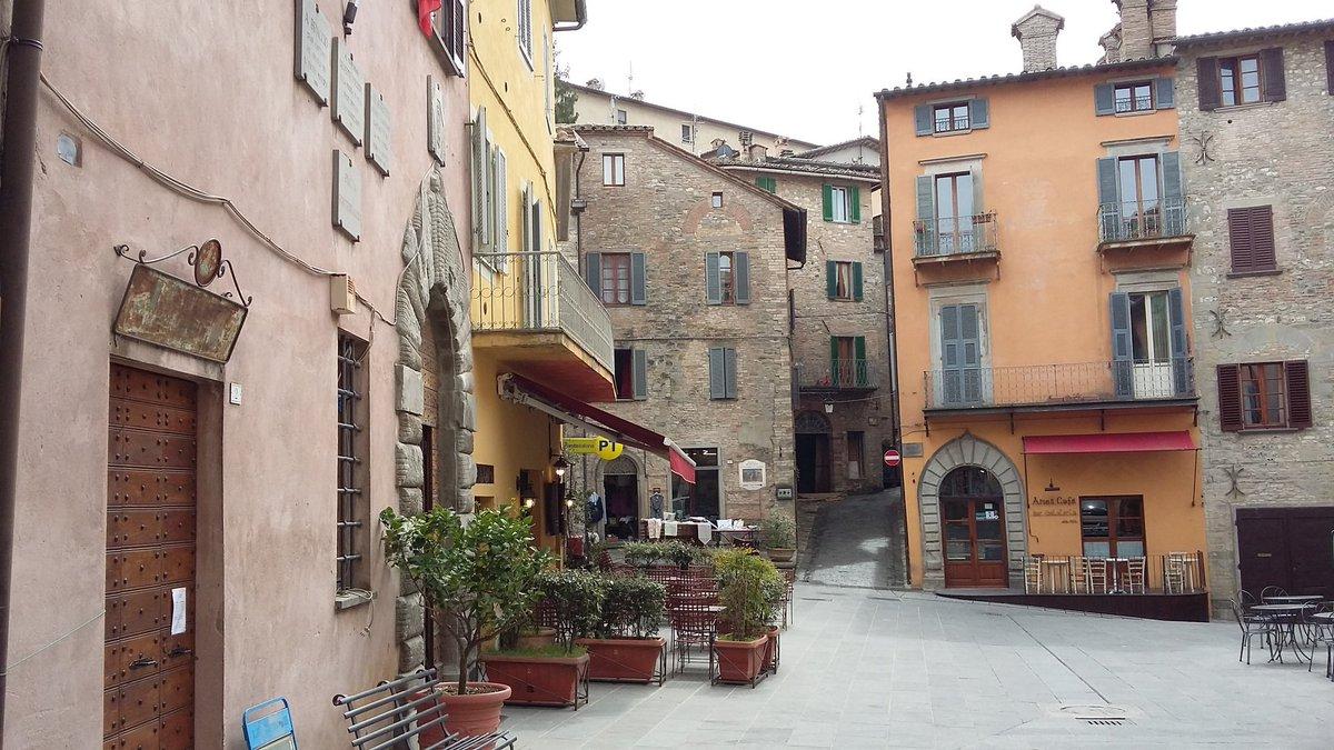 #visitaltaumbria