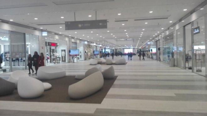 'Hoy abre Sambil Outlet, el mayor centro comercial de este tipo en España' @SambilOutlet https://t.co/bqaepaIJCq via @elmundoes