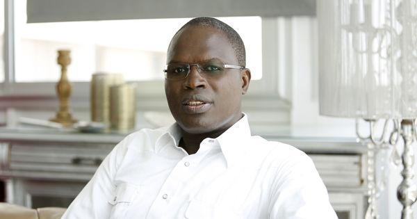 Au Sénégal, les avocats du maire de Dakar demandent sa mise en liberté provisoire https://t.co/FlFeXQCuAM