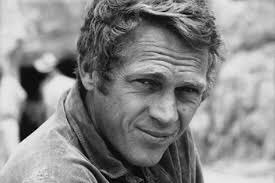 Happy Birthday to the legend that was Steve McQueen (1930-1980)