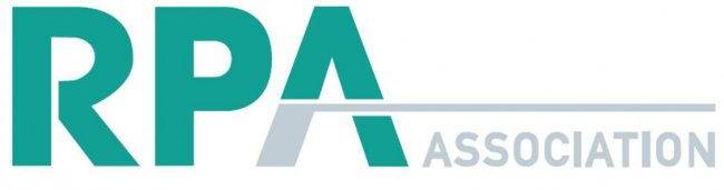 RPAの活用を検討している企業・団体様へ向け、海外ベンダーが各ツールと事例情報を提供 第3回RPAクリニック「海外... https://t.co/LvaJgILxxo