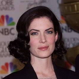 Happy Birthday Lara Flynn Boyle