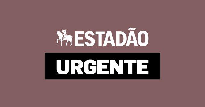 Europa ameaça ampliar embargo e anuncia devolução de carne ao Brasil: https://t.co/92RnYnUCZH