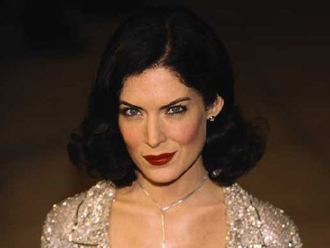 Happy Birthday Lara Flynn Boyle, Norman Fell, Lawrence Ferlinghetti ( and