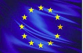 RT @C_MorinDesailly: 60 ans du Traité de Rome: #Europe à la croisée des chemins.