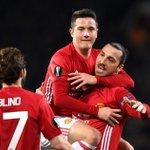 Manchester United striker Zlatan Ibrahimovic is annoying says Ander Herrera