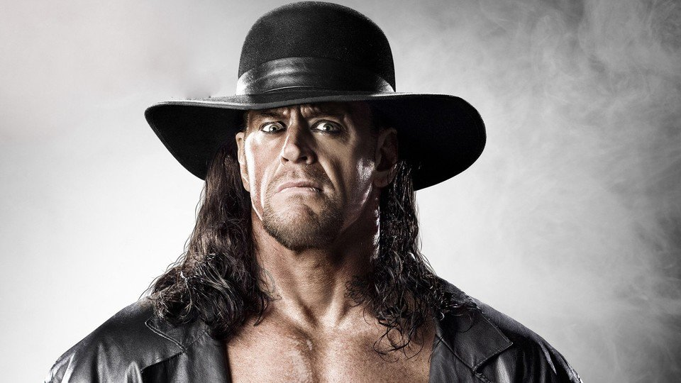 ICYMI: Celebrating The 27 Year Career Of The Undertaker On His 52nd Birthday