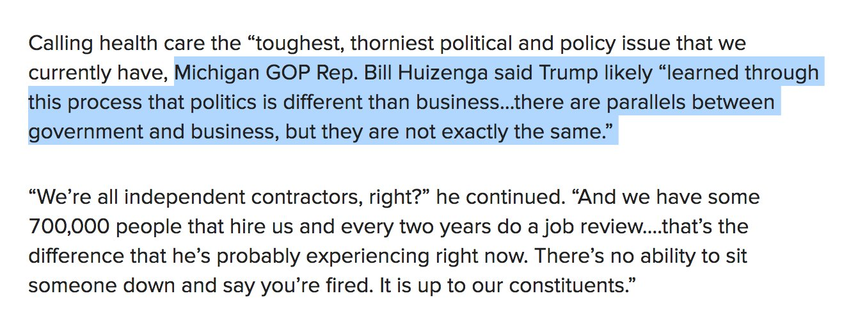 You don't say. https://t.co/l618e1Q84C https://t.co/OraWeqVQ63