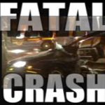 Man, 31, killed in overnight single-vehicle crash south of Glasgow