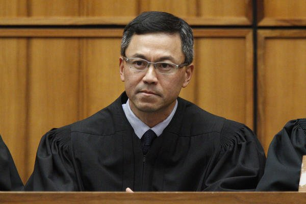 Threats made against Hawaii judge who ruled against travel ban