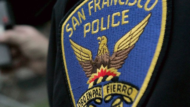 UPDATE Man critical after shooting blocks from #SanFrancisco #CityHall https://t.co/gT1IAavKwZ