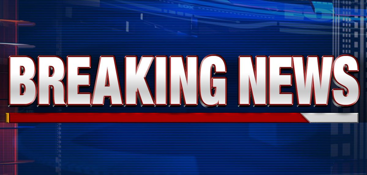 #BREAKING #fox5atl confirms one person killed in plane crash in Cobb County. Plane flying in from Delaware.
