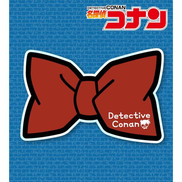 ★予約受付中★ 「名探偵コナン」モチーフデザインバレッタ 6種