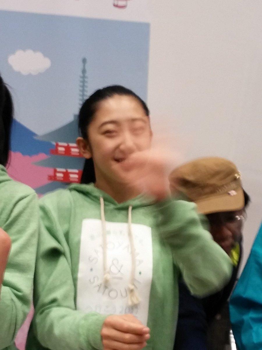 【つばきファクトリー】まおぴんこと秋山眞緒ちゃん頑張れ その32【まおぴん】 YouTube動画>22本 ->画像>555枚