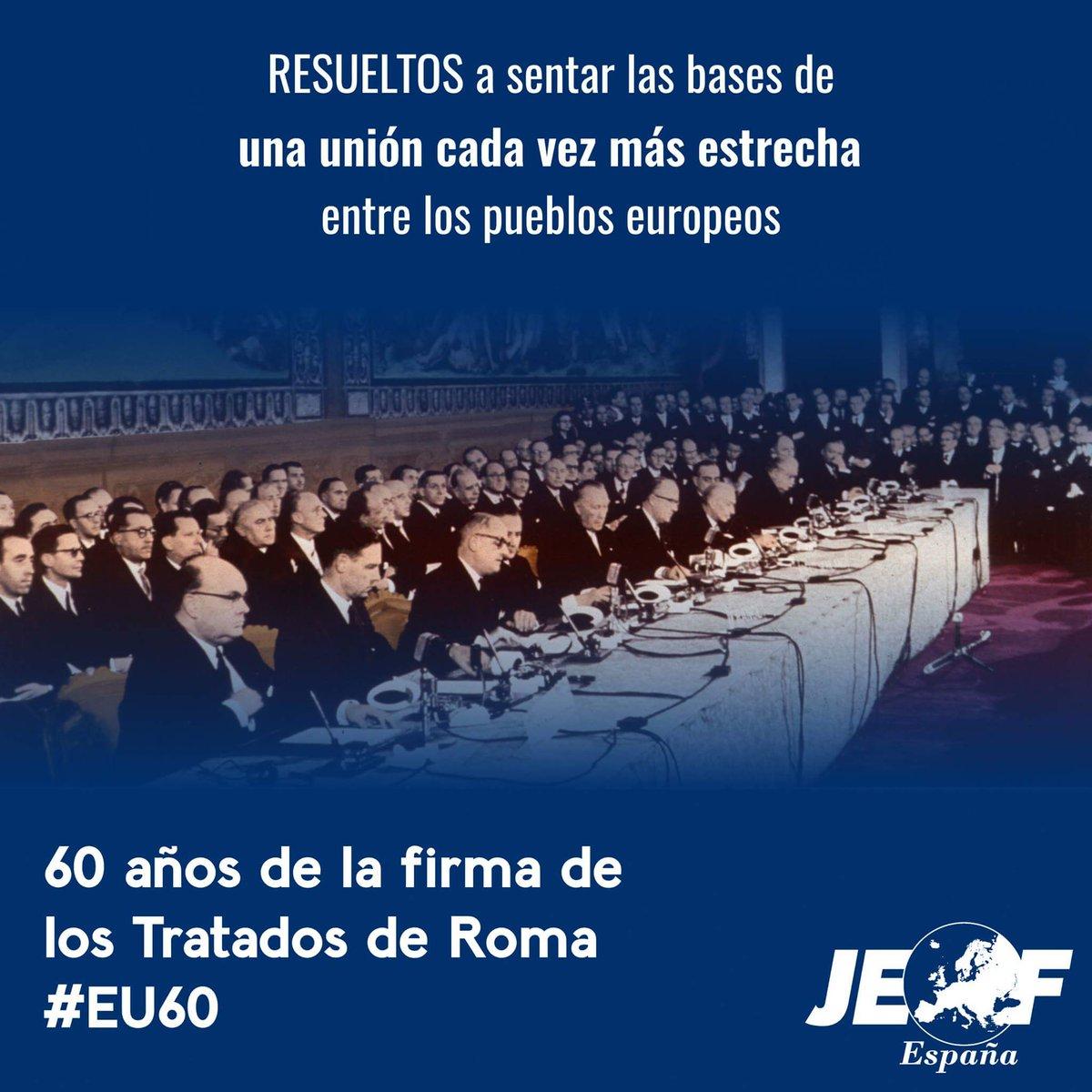 #EU60