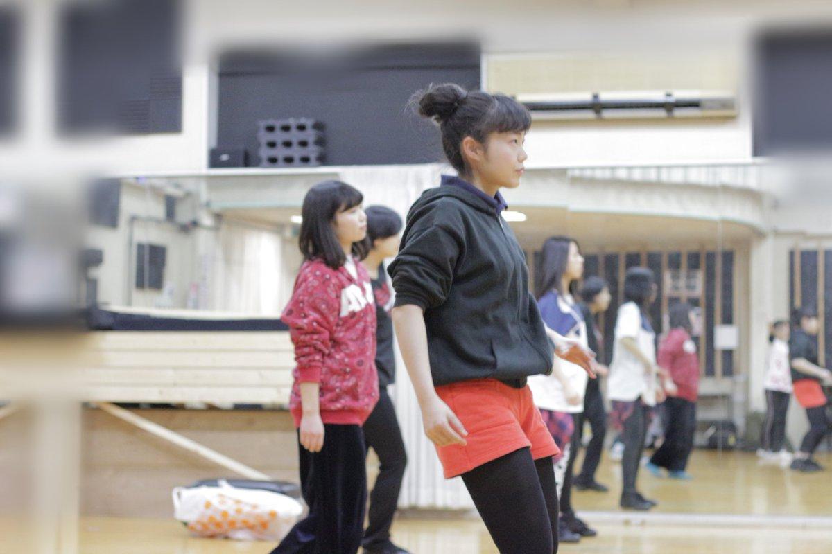 【時をかける少女隊デビューまでもうすぐ】どうも!時をかける少女隊推しファン一号の神谷友貴です!本日の一枚。「真剣な表情て