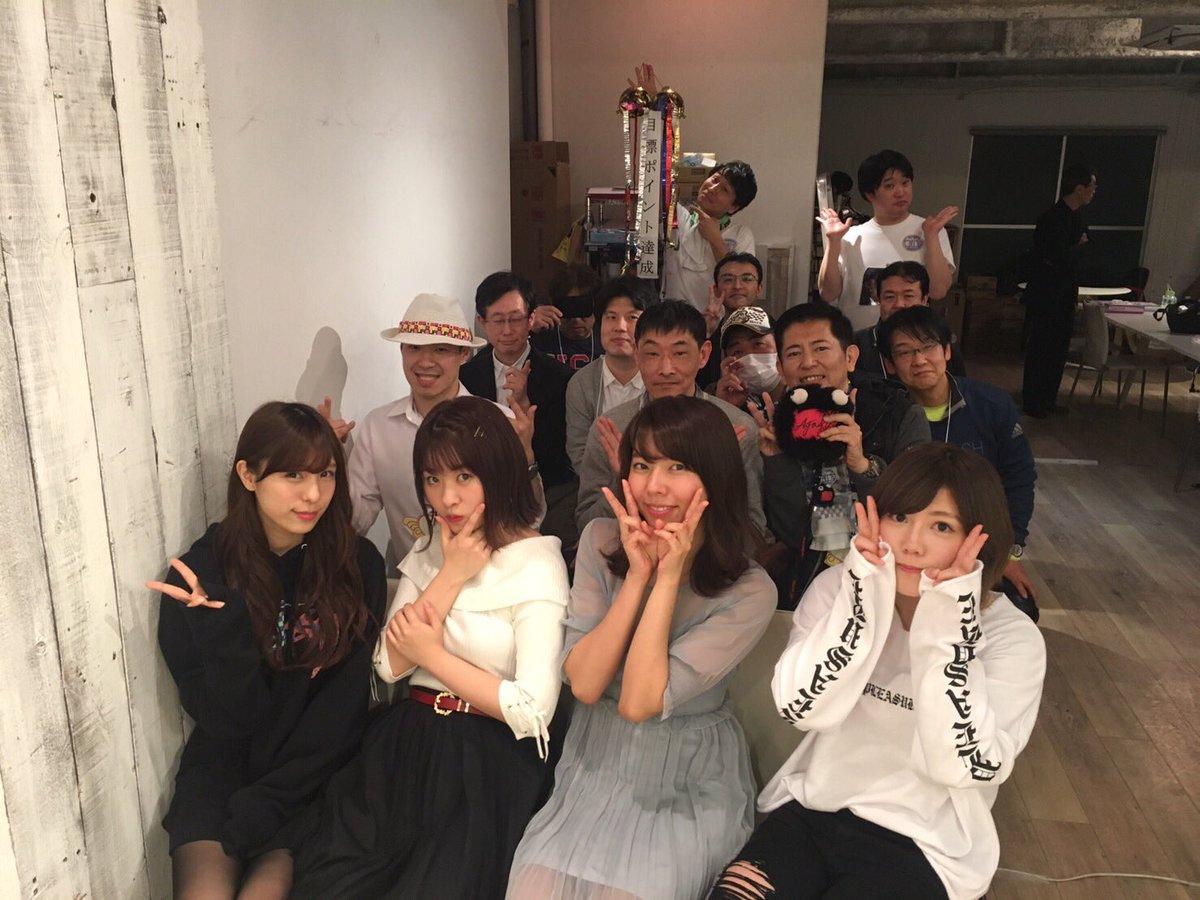AKB48×Google+2382YouTube動画>6本 ->画像>1402枚