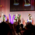 "Wake Up, Girls!が""AnimeJapan 2017""のステージで新曲『恋?で愛?で暴君です!』を初披露!!"