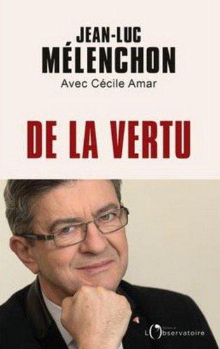 @lobs: après le licenciement polit.de @alancelin, Cécile #Amar sanctionnée pour ce livre entretien avec @JLMelenchon https://t.co/e3wPWbrBYX