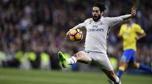 Suarez Ajak Isco Gabung Barcelona https://t.co/HWM6BQAOrc https://t.co/jhftUBO4hJ