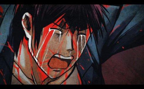 山ちゃん……!  無茶しやがって…… アニメ「彼岸島X」最終話で山寺宏一さんが全50キャラクターを演じる - ねとらぼ https://t.co/LN1hQa32Am @itm_nlabから