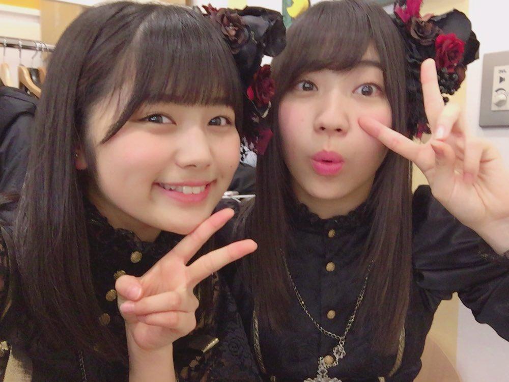 ★(AKB48グループ 世の中って…)横山結衣〈AKB48〉 ダンスでセンター取る!チーム8地下売上議論21068★ [無断転載禁止]©2ch.netYouTube動画>7本 ->画像>459枚