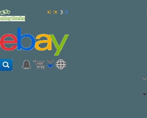 New on Ebay!! Vintage 1980S Michael Jackson Trifold Nylon Wallet https://t.co/Sl62gTsadu https://t.co/GTG3Gb0mDd