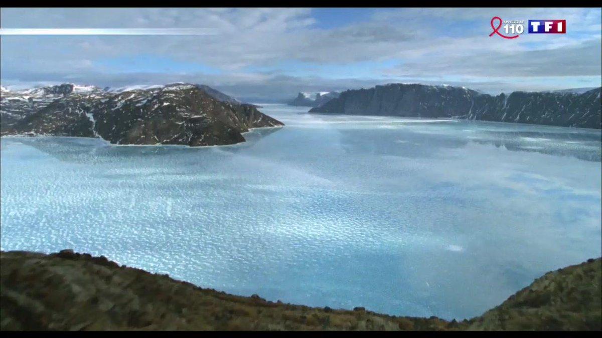 Arctique : un pilote réalise son rêve de parcourir le Grand Nord malgré la maladie https://t.co/8eouEQ9ja3