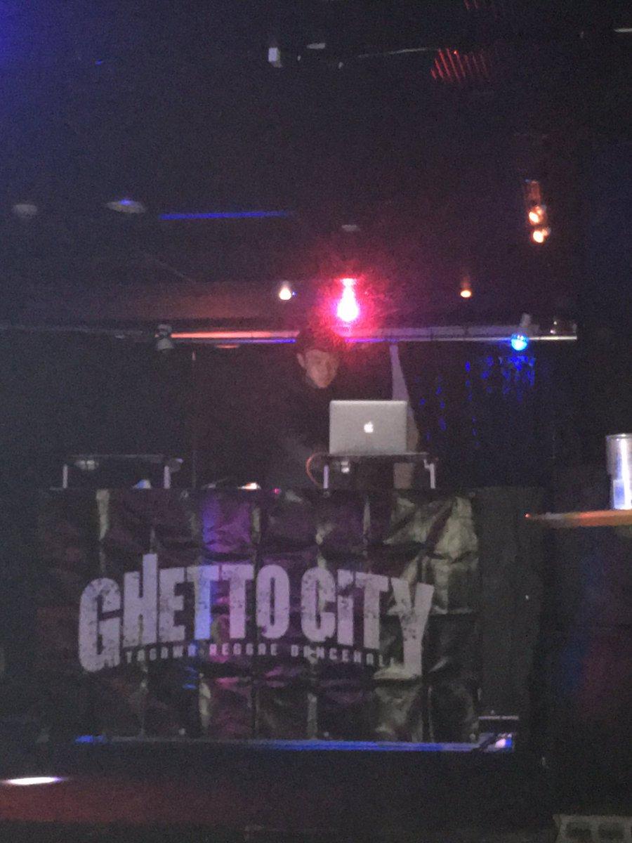 GHETTO CITYオープンしました!!飯塚FREE UPにてお待ちしております♫#ghetto_city