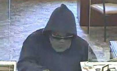 The alleged 'Incognito Bandit,' wanted in 16 bank robberies, was arrested before flying out of the country. https://t.co/qJwx0OJXQE