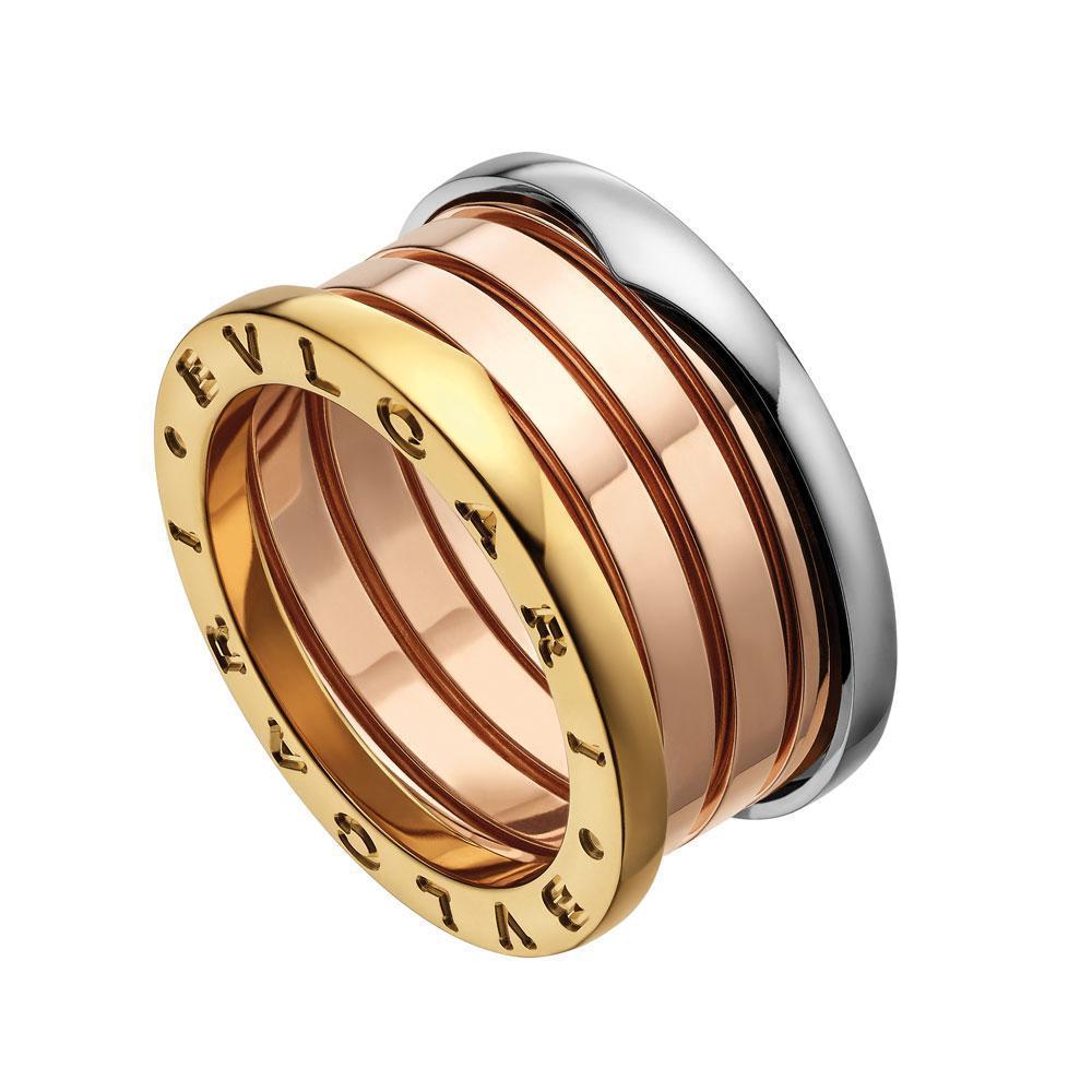 Bulgari ouvre la plus grande fabrique de bijoux d'Europe https://t.co/1eKpsWeTTT