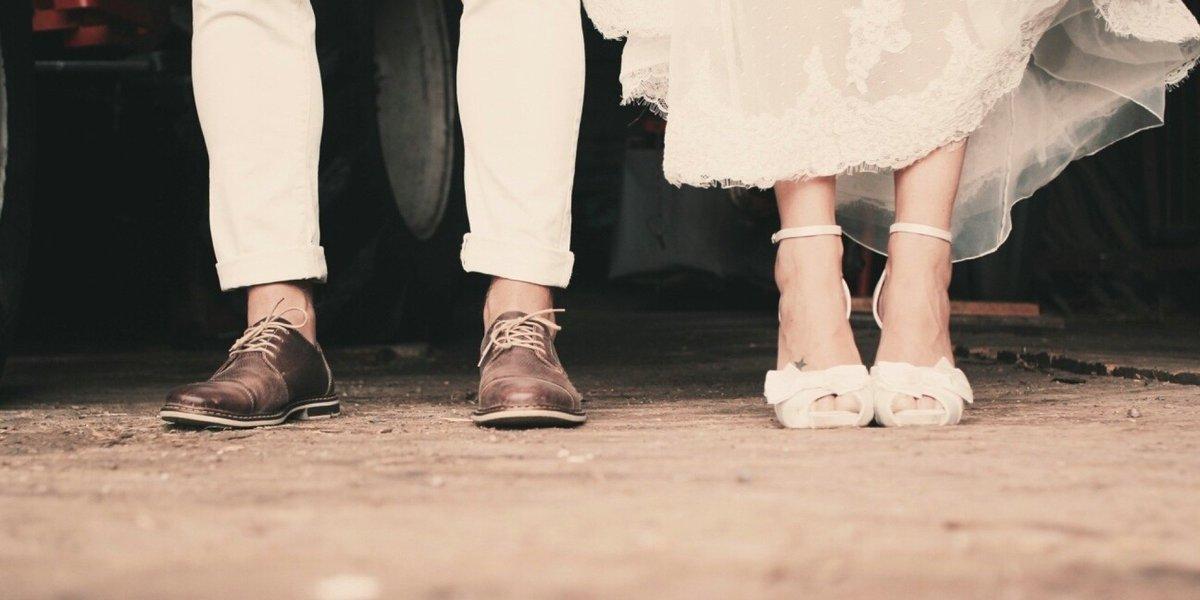 Ό,τι γνωρίζατε μέχρι σήμερα για τη μονογαμία, ίσως είναι λάθος https://t.co/Y0rDesGoQT...