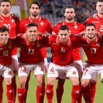 Malta to play Slovakia in the first competitive fixture of 2017