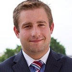 Family of murdered DNC staffer launches fundraiser to investigate death