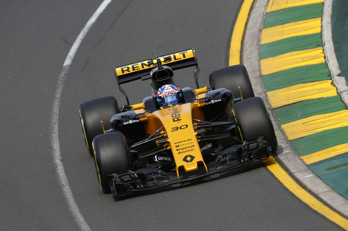 test Twitter Media - Renault přiznal, že jeho řešení MGU-K v Austrálii je jen dočasnou opravou problému, který zaznamenal v testech. https://t.co/hBCLDVDn8J