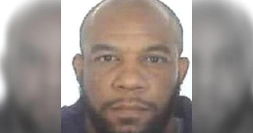 New details are emerging about Khalid Masood, the attacker in this week's deadly rampage in London: https://t.co/j9DIwsgB5d